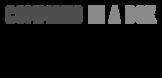 CBOX-OL Logo