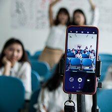 EDDL 5101: Educational Technology for Learning