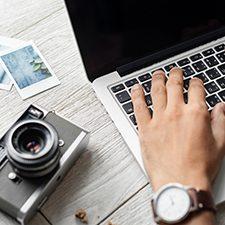 EDDL 5131 Designing Multimedia for Curriculum – Winter 2020