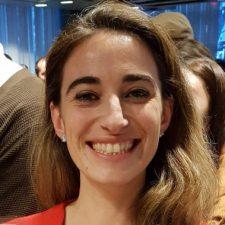 Aurelie Puna's Portfolio