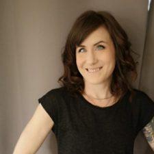 Lauren Stelmaschuk's Portfolio
