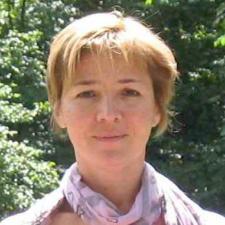Gulia Iamaleeva